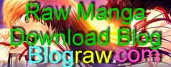 Blog raw manga download