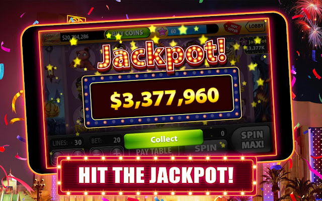 Top Online Casino and Slot Games Malaysia
