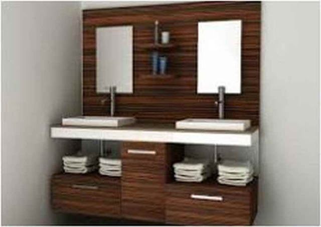 elegant bathroom vanities north miami