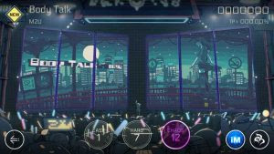 Cytus 2 Apk Mod Full Unlocked For Android Free Download