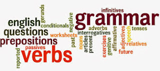 What are the Principles of English Grammar Translation Method