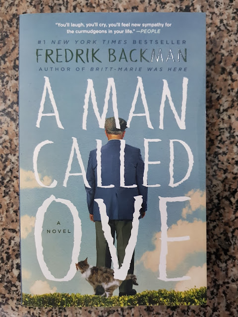 a-man-called-ove-fredrik-backman