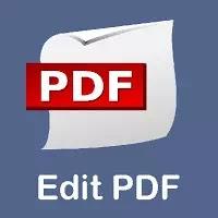 PDF में करेक्शन कैसे करे