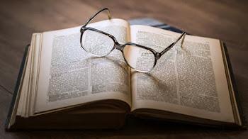 4 libros sobre negocios que debes leer