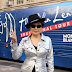 Το «Λεωφορείο John Lennon» ξεκινά την περιοδεία του
