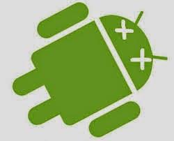 Cara Memperbaiki HP Android Mati Total