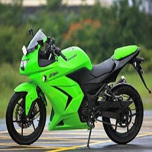 daftar-harga-motor-kawasaki-ninja