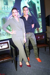 Akshay Kumar Jolly LLB 2 Movie Press Meet Stills 03.jpg