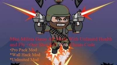 Mini-Militia-Game-Hack-Mod-kk