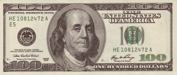 سعر صرف الدولار بالسوق السوداء