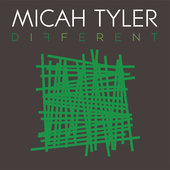 Micah Tyler Different Christian Gospel Lyrics
