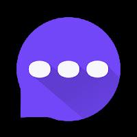 Floatify Pro Apk