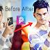 Picsart Cb Editing Photo Online Tutorial Picsart Photo Mixing Edit A Like Cb Edit New Manipulation