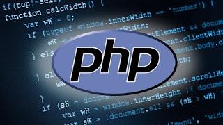 Konsep Dasar PHP