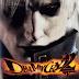 برابط جديد تحميل لعبة devil may cry 2 للكمبيوتر حصريا على النور HD للمعلوميات