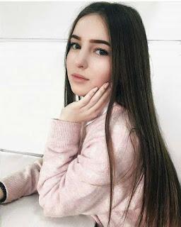 WhatsApp Girls women Russian