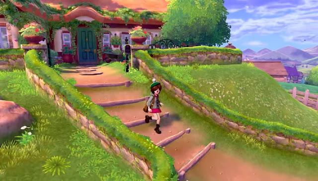 Pokemon_Sword_Shield_01