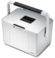 Epson PictureMate 280 Driver (Windows & Mac OS X 10. Series)