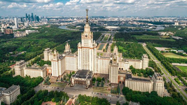 Moscow State University (img: mastersprogram.politiq.ru)