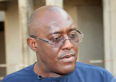oliseh metuh tears confession statement