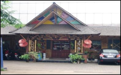 http://mangkabayan68.blogspot.co.id/2016/09/berita-bintaro.html