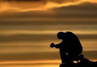 Sudah Terujikah Iman Kita...?