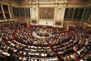 new_democracy_parlement