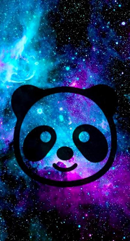 image result for panda wallpaper pandas pinterest wallpaper