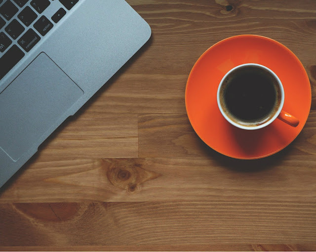 Pomysł na bloga? Czyli pierwszy post i głowa pełna pomysłów.