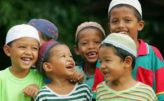 http://3.bp.blogspot.com/-37kA7Kbfb_Q/Viq6GKS_D7I/AAAAAAAACZM/osdzhQQgeyM/s1600/Anak-yatim-piatu.jpg