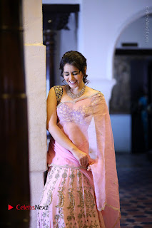 Actress Raashi Khanna Latest Poshoot Gallery  0008.jpg