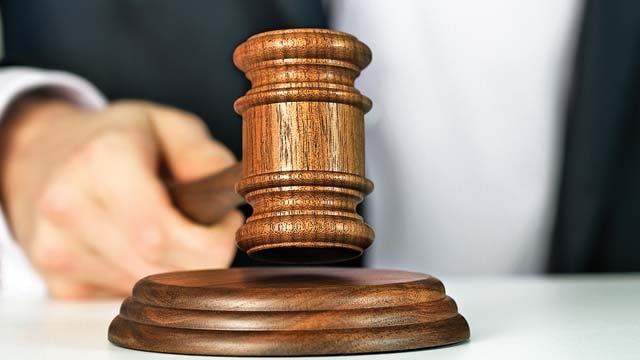 مفهوم وتعريف القضاء المستعجل