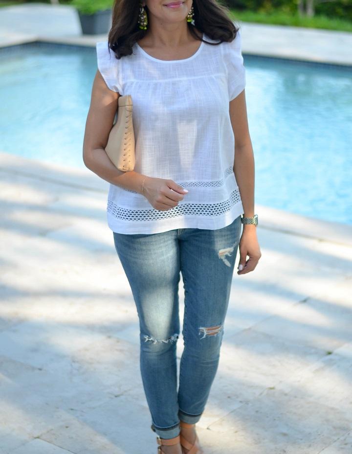 destructed-skinny-jeans-under-100