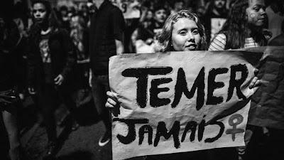 La dominación masculina: El discurso de la diferencia, Tomás Moreno