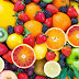 5 Low-Carb Fruits That Are Super Good For You