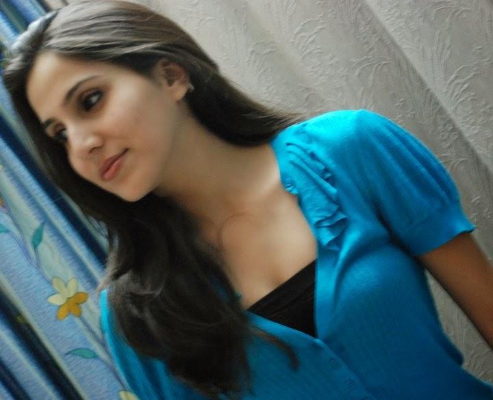 Desi Hot Gujarat Kolkata Sexy Girls Bold Photos -1395