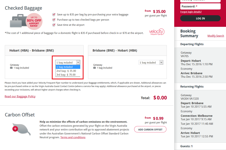 澳洲-廉航-廉價航空-維珍航空-機票-訂票教學-Australia-Budget-Airline-Virgin