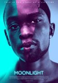 Download Film Moonlight (2016) Subtitle Indonesia