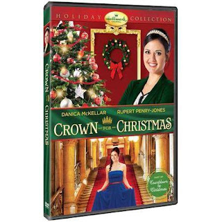 Suzeebehindthescenes hallmark channel 39 s holiday movie mix for What channel are christmas movies on