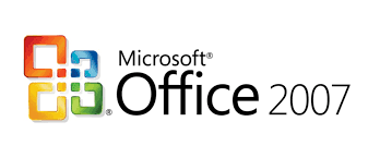 Download Office iso | iso2panda