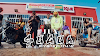 Download Video | Jux ft Diamond Platnumz - Sugua