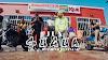 Download Video | Jux ft Diamond Platnumz - Sugua