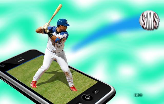 El certamen consiste en la siguiente y única pregunta: ¿Qué equipo será el gran campeón de la serie 56 del béisbol cubano?
