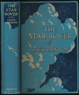 The Star Rover : Jack London Download Free Ebook