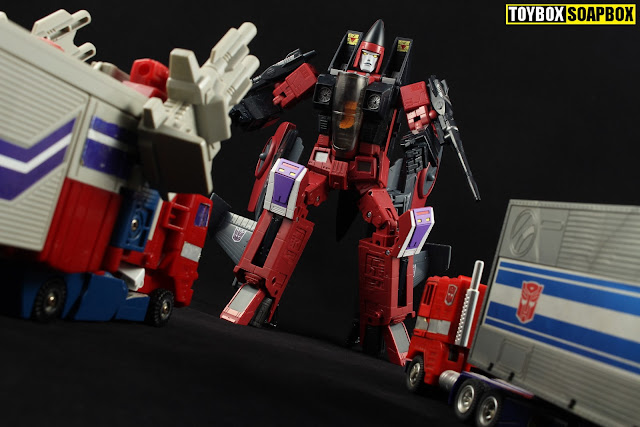 transformers mp-11nt masterpiece thrust takara