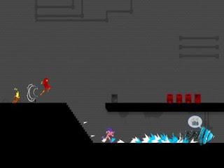 SpeedRunners Free Download Full PC Game FULL Version
