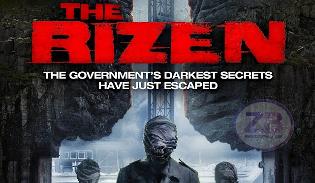 The Rizen 2017 Full Movie 720p HD Download Free