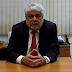 Deputado Paulo Rangel (PT) está na lista de motoristas com CNH suspensas pelo Detran-BA