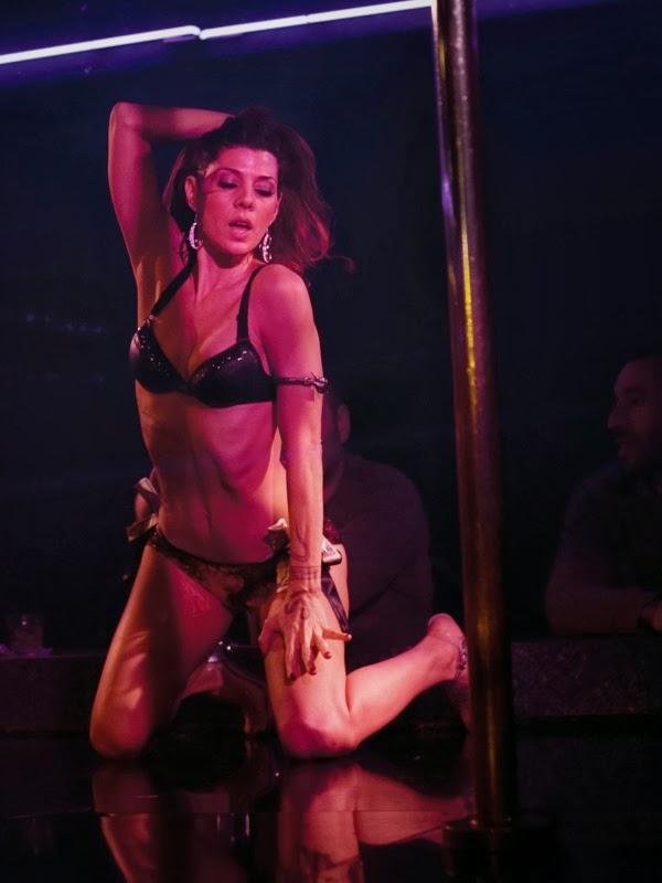 porno-striptiz-kadri-iz-kinofilmov