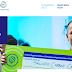 Έρχεται το ClimateLaunchpad 2017 - Ο μεγαλύτερος διαγωνισμός επιχειρηματικών ιδεών πράσινης ανάπτυξης